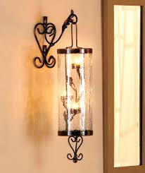 Mason Jar Tea Light Holder Sconce Mason Jar Tea Light Wall Hangers Mainstays Tealight Wall