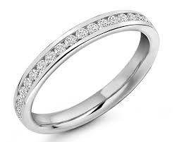 pretty wedding rings pretty wedding rings from bespoke diamonds dublin