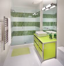 green bathroom ideas décor lighting and accessories