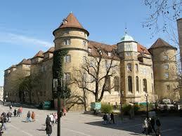 Neues Schloss Baden Baden Altes Schloss Stuttgart U2013 Wikipedia