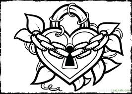 cool printable coloring pages u2013 corresponsables