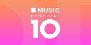 apple music meta large f309d0ee91cff6a1276543ef6a3b1eacc37e2d0f288d32d9ea6d02b44200715e png