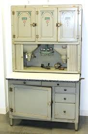 sellers kitchen cabinet art deco hoosier cabinet a cabinet author cc by sellers art deco