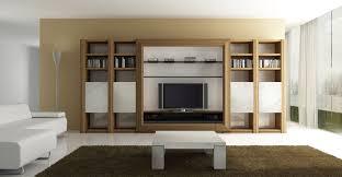 Interesting Bookshelves by Furniture Interesting White Bookshelves Target For Exciting
