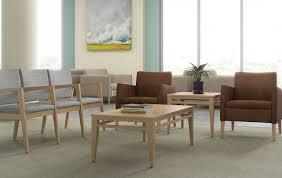 Ofs Element Reception Desk Office Reception Furniture U0026 Design Os Business Interiors