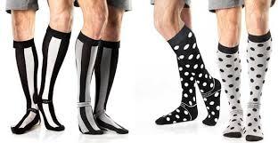 emilio cavallini emilio cavallini new trend for 2012 men style
