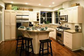 kitchen islands with stools best kitchen island with stools ideas seethewhiteelephants com