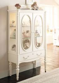 Stanley Kids Bedroom Furniture by 18 Best Girls Room Images On Pinterest Kid Furniture Rooms