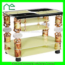 Tv Table Furniture Design Tv Table Furniture Design Tv Table Suppliers And