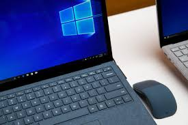 microsoft u0027s on demand files are perfect for ultrabook owners