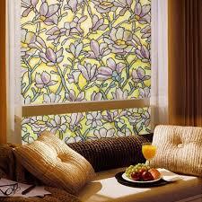online get cheap textured window film aliexpress com alibaba group