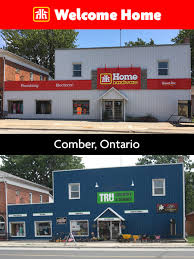 home hardware building design home hardware store planning design