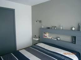 deco chambre grise chambre parquet gris clair deco chambre parquet gris clair cildt org