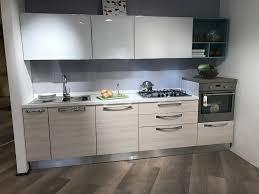 Cucine Componibili Ikea Prezzi by Cucine Componibili Palermo Offerte Con Ikea Opinione Giocattolo