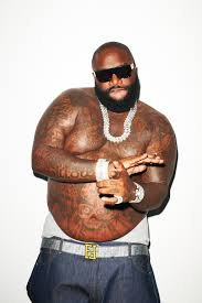 rick ross about his up call obnoxioustv s