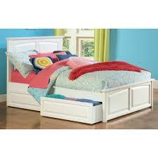 bed frames wallpaper hi res queen bed frame walmart queen size
