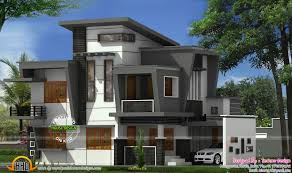 home plan com june 2015 kerala home design and floor plans
