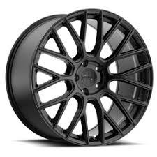 porsche cayenne black rims porsche cayenne wheels by victor equipment