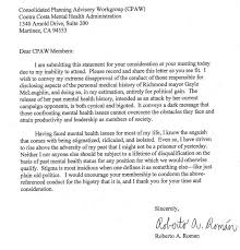 cover letter counselor cover letter examples