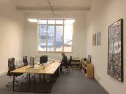 location de bureaux location bureaux montreuil 93100 toutes nos annonces de
