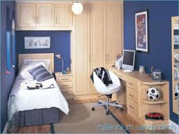 bedroom furniture high gloss fitted wardrobes sliding