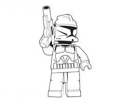 20 coloring pages images star wars party star