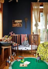 decoration chambre d enfants 80 astuces pour bien marier les couleurs dans une chambre d enfant