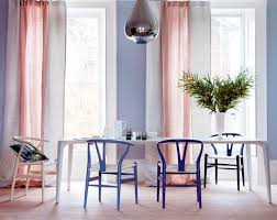 Simple Modern Dining Rooms And Dining Room Furniture 106 Best Dining In Style Images On Pinterest Live Dining Chairs