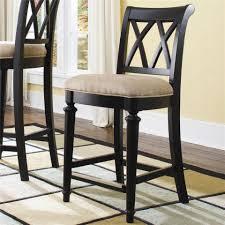kitchen island stool height pretty extraordinary bar stools height 31 for kitchen island that