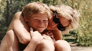 Princess Diana S Sons by Prince William And Harry U0027s Regret Over Their U0027rush U0027 To End Last