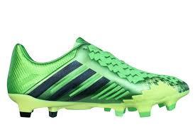 buy football boots worldwide shipping adidas performance predator lz trx fg s shoes football boots