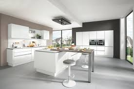 cuisine moderne minecraft déco cuisine moderne nobilia 82 colombes 28532038 simili