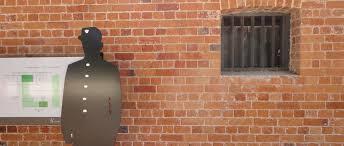 Bench Warrant Western Australia Swan Guildford Historical Society Western Australian Police Gazettes