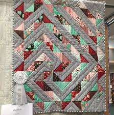 okc modern quilters october 2016