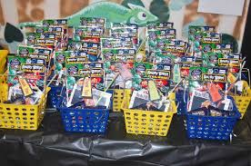 wars party favors angry bird wars party favors baskets from dollar tree angry
