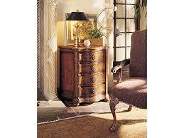 louis shanks bedroom furniture furniture view louis shanks bedroom furniture decor modern on cool