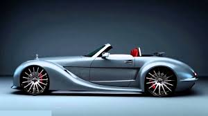 mg 2015 mg roadster 40 by raymond picasso youtube