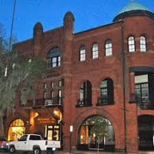 Savannah College Of Art And Design Housing Savannah College Of Art And Design 35 Photos U0026 28 Reviews