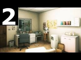 home sweet home interiors home sweet home part 2 chapter 2 walkthrough gameplay no