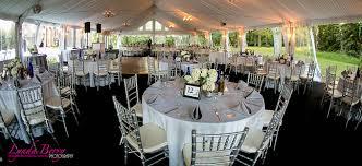 wedding reception rentals event rentals in new britain pa party rentals wedding rentals