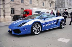 police lamborghini huracan tfw you realize where the dj sona dance came from