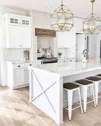 kitchen island shop the shop kitchen island quartz vicostone ankeny ia the