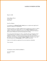 Sample Of Cover Letter For Bookkeeper Example Resume Bookkeeper Professional Resumes Sample Online