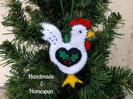 14 best chicken ornaments images on crafts a chicken