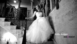 bridal hair and makeup san diego veil hair and makeup by scripps beauty health