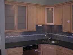 natural maple kitchen cabinets natural maple shaker kitchen cabinets photo album