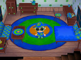 gracie hairstules new leaf furniture the animal crossing post