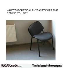 Meme Chair - who does this chair remind you of funny meme pmslweb