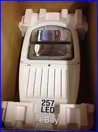 ge evolve led roadway lighting ge evolve led ers2 roadway 5000k cobrahead lighting 257 watt led 120