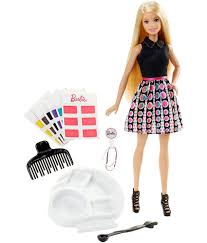 barbie cars with back seats barbie dolls buy barbie dolls doll houses dressup games online